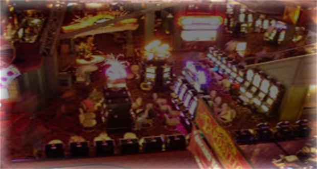 Pelbagai Pilihan Game Menarik Di Agen Casino Online Indonesia